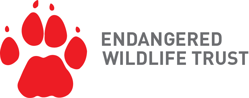 The Endangered Wildlife Trust