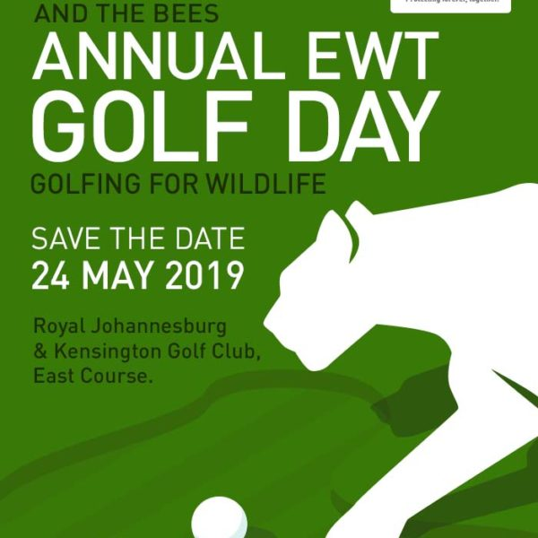 A30755 EWT Golf Day Save the Date